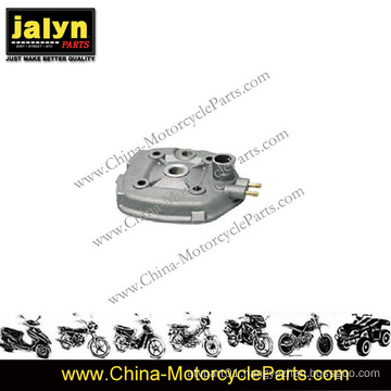 Motorcycle Cylinder Head (0386103)