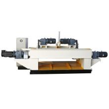 Veneer peeling machine price for plywood machine line