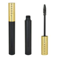 Graceful Gold Mascara Tube