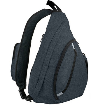 Hot Selling Trendy multifunctionele Sling Pack-tassen