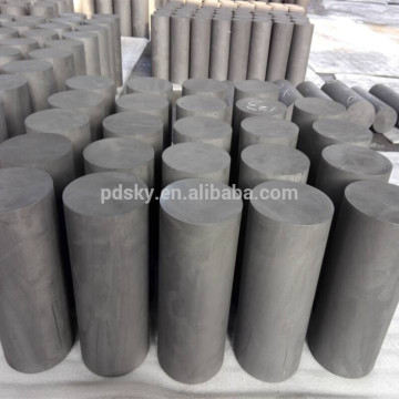 Carbon Graphite Brick