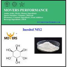 Venta caliente de alta calidad Inositol NF12