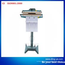 Уплотняющая машина для ног (серия PSF)