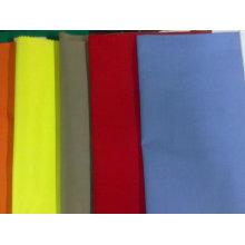 t/c dyed fabric 80/20 45X45 110x76 57/58''