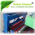 13-65-850 roofing sheet machine roll forming machine heibei