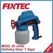Fixtec Power Tools Hand-Held 80W Electric Sprayer