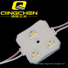 Waterproof Samsung 5630 LED Module for Sign