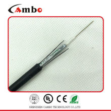 2013 whole sale cheap optical fiber cable steel wire