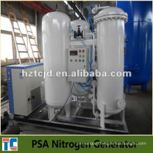 CE Approval Nitrogen System Complete Set Made in China