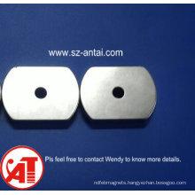 generator permanent magnet / water meter magnet / piercing magnets