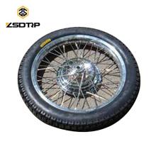 SCL-2012080458 750cc aktiva teile motorrad rad komp