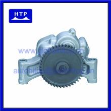 Fabrik preis Diesel Motorteile hochtemperaturölpumpe assy für HINO EK100 6Y3 15110-E0130