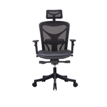 Wholesale Gamer Computer Office Chair Racing Style Gaming Ergonomic Leather Chair