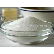 Fine Cheemical Ingredients Food Grade Sodium Gluconate
