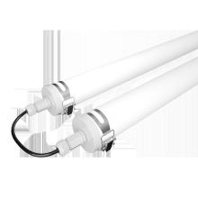 IP69K Waterproof led light fixtures outdoor waterproof light