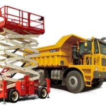 Sinotruck 10 wheeler mining coal dump truck heavy loading Howo 371 hp tipper 6x4