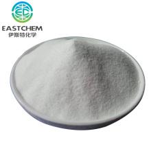 Chemisches Natriumgluconat-Hilfspulver