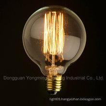 G95 Globe Bulb 25W 40W 60W Vintage Edison Bulb