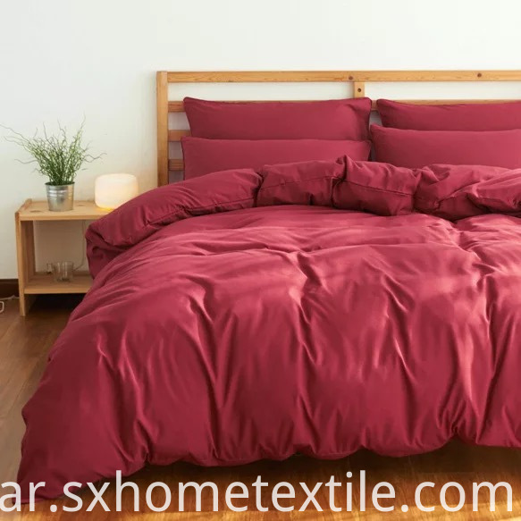 Colorful Sheet Set