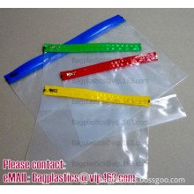 Metal Zipper, Metal slider, metal zip, metal grip, metal resealable, metal, metal zip lock, metal grip seal bags