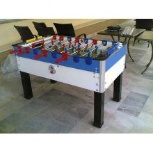 Профессиональный настольный футбол (HM-S60-099)