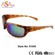 Спортивный бренд-дизайнер Polarized Men Солнцезащитные очки для рыбалки (91049)
