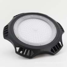НЛО LED highbay 100W лучшие цены свет