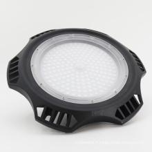UFO LED highbay 100W meilleurs prix lumière