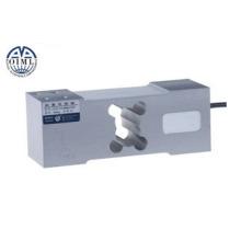 Célula de carga do fabricante da célula de carga (L6W)