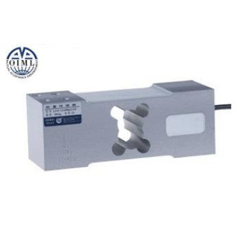 Wägezelle Hersteller Wägezelle (L6W)