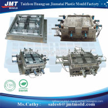 used pallet mold- palstic injection pallet mold