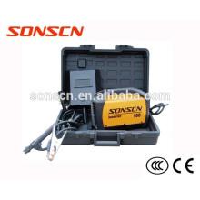 Portable IGBT welding machine invertor
