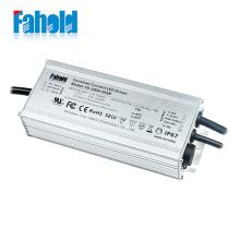 IP67 LED Driver 100W For Urban Street Light