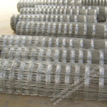 14 gauge Galvanized Cattle Fence for Field