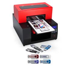 Software de Impressora USB Flash Disk