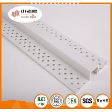 PVC Corner Bead/Perforated Metal Corner Bead