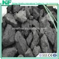 Marktpreis von metallurgischem Koks / von Metallkoks / von Kohlenstoffkoks auf Verkauf