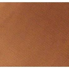 Ee100 borracha Conveyor Belt tecido