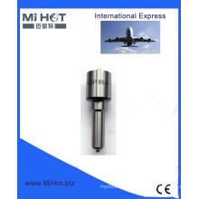 Denso Dlla 152p 865 for Common Rail Diesel Injector Nozzle