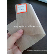 Best products expanded joint ptfe tape alibaba with express