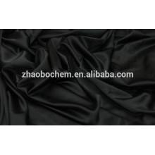 acid dyestuff black att 4092 for silk