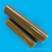 Tpu Shock Resistant Oil-Resistant PU Rod