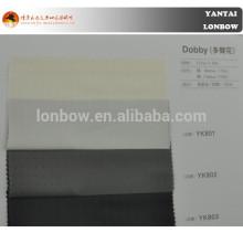 dobby bulk printed bemberg cupro lining fabric buy from china