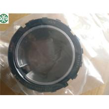 para manguito adaptador de rodamientos esféricos SKF H318
