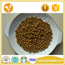 High Protein Wholesale Bulk Fish Flavour Pregnant Dog Food