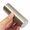 Hot sale niobium C103 rod/bar