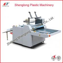 Glueless Film Laminating Machine de Manufactory China