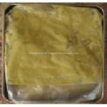 Sushi Large Package Chilled Ginger Paste Seasoning Puree