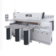 Woodworking Computer Panel Saw For Panel Cutting