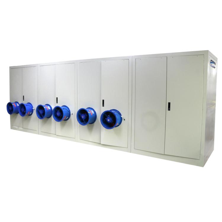 SBW Industrial 1000KVA 1500KVA 2000KVA 3 Phase 380V 400VAC Automatic Voltage Regulator Stabilizers